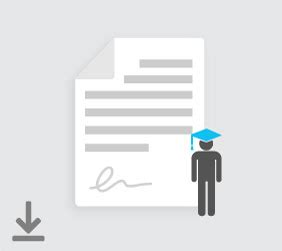 Willing to relocate cover letter Keyword Found Websites