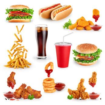 Cause And Effect Eating Junk Food Essay